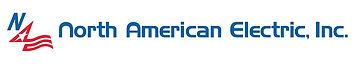 North American Electric.jpg