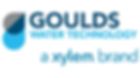 goulds-water-technology-a-xylem-brand-lo
