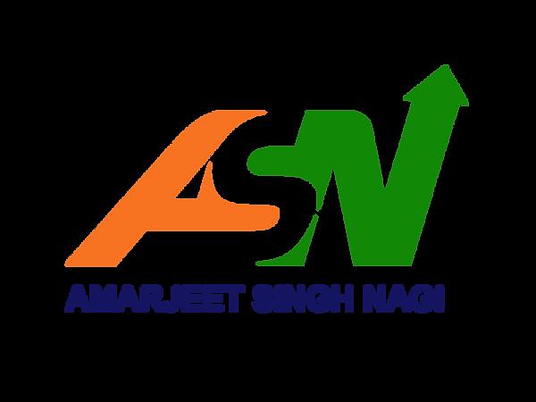 ASN Logo - 1.png