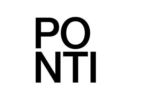 Andrea Ponti