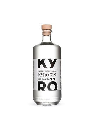 KDC_KYR__-GIN_750ml_2019.jpg