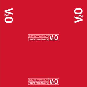 V2O Vodka