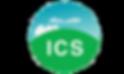 ICS.png
