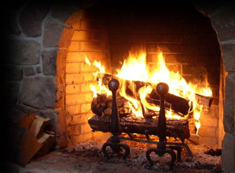 Logs Open-Fires.jpg