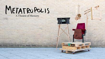 A chair meta trop web.jpg