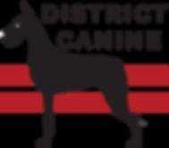 DK9 - Logo Transparent for Website.png