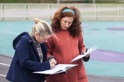 Berenice Script Workshop-82