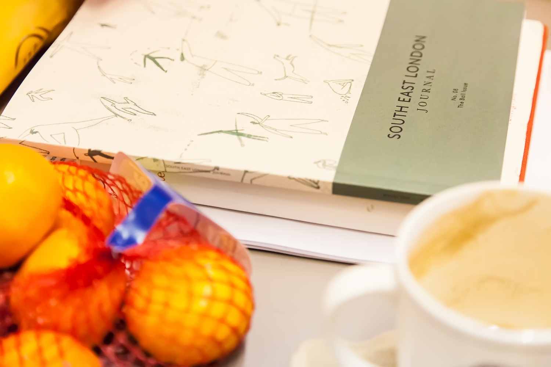 Berenice Script Workshop-9