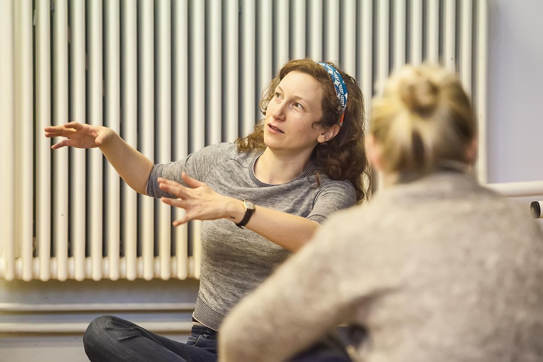 Berenice Script Workshop-1