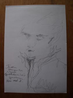2.Strangelove