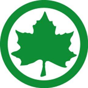 nyc parks logo.jpg