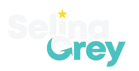 Selina%20Logo_edited.png