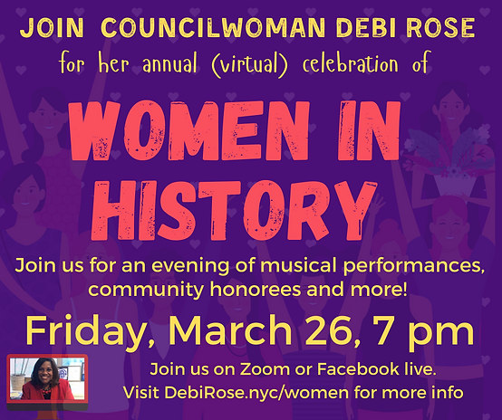 Join Councilwoman Debi Rose-2.png
