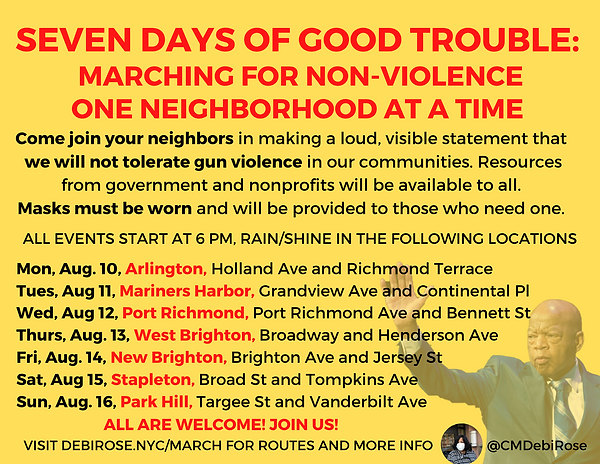 Seven Days of Good Trouble - FB.png