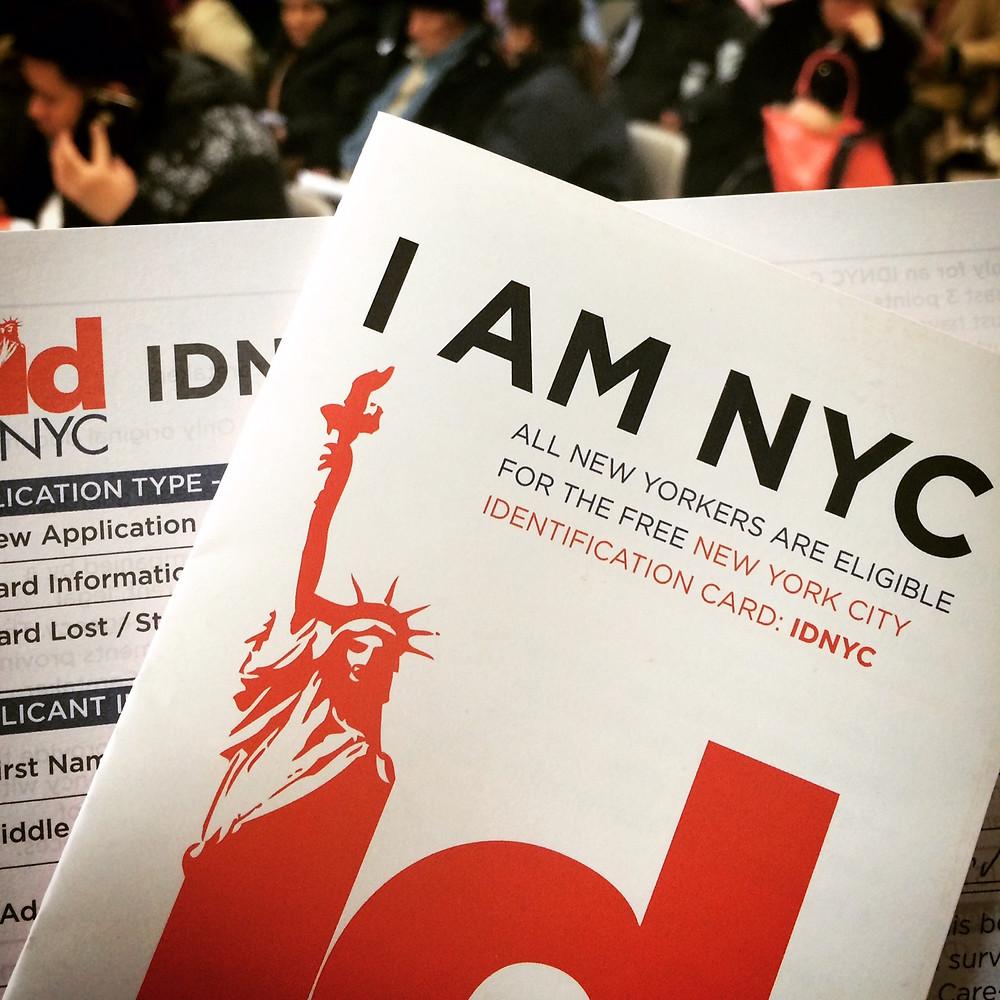 IDNYC.jpg