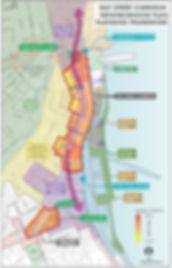 Bay Street corridor map.jpg