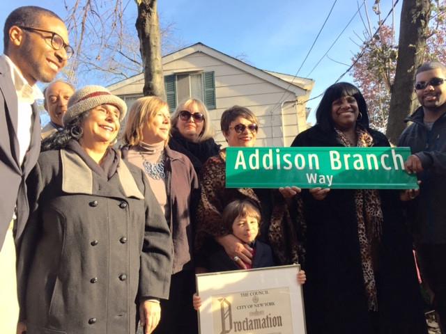 addison branch.jpg