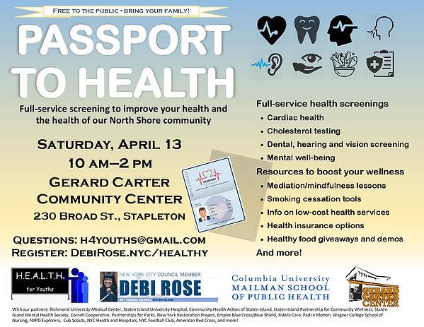 Passport to Health-page-001 (1).jpg