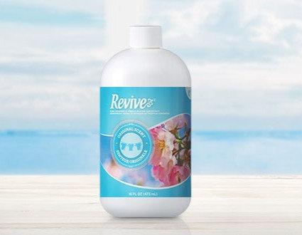 Revive Wrinkle Relaxer & Freshener 16oz