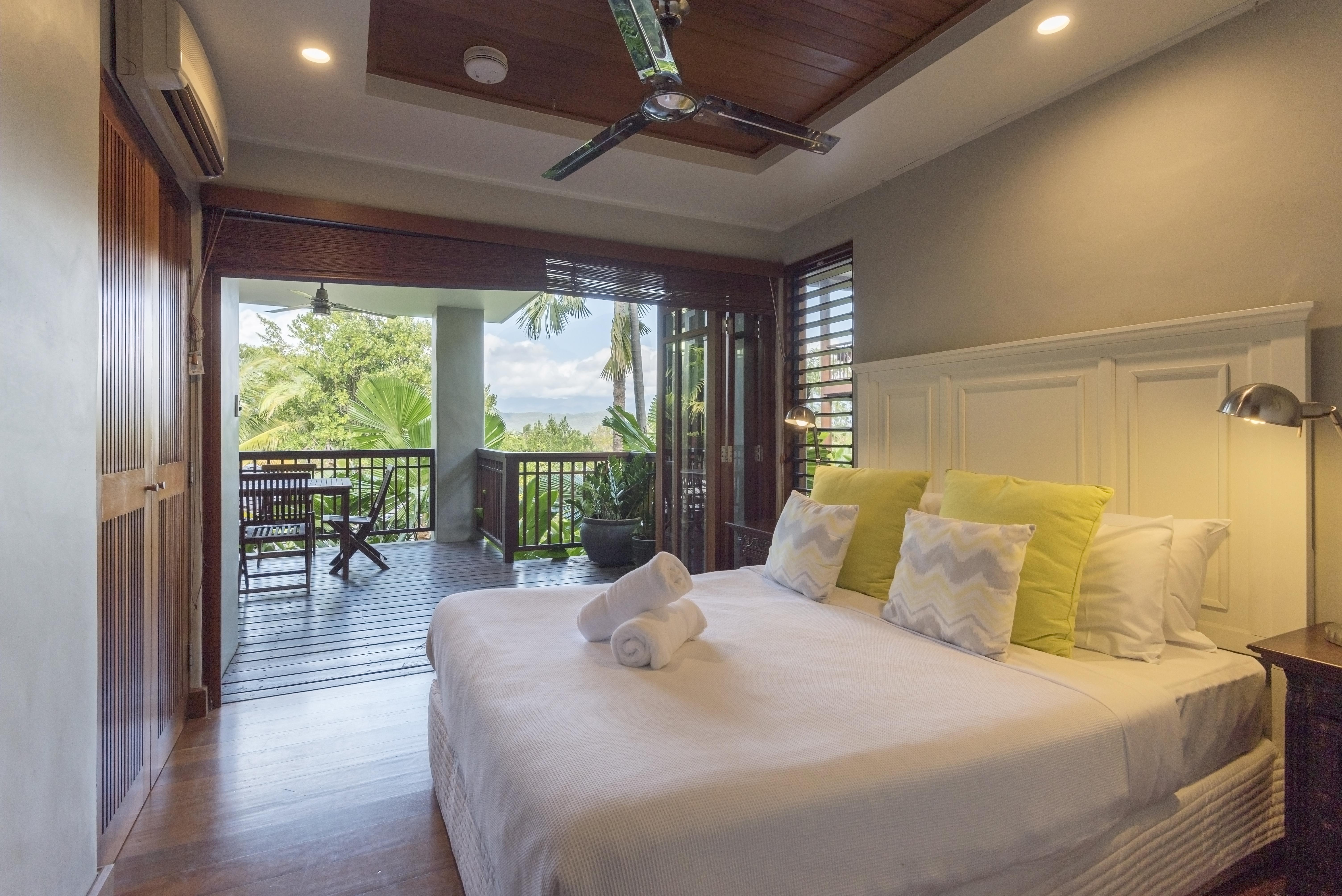2 Far Pavilions_Bed 2 a