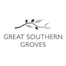 Great Southern Groves