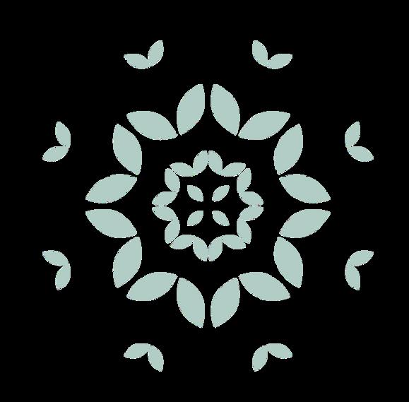 WAAFG_Logo_Floral_VI_Green_edited.png