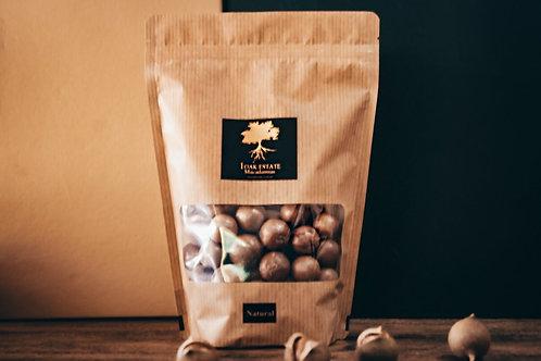 Macadamia Nut in Shell 1kg