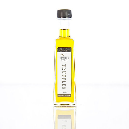Truffle Oil 100ml