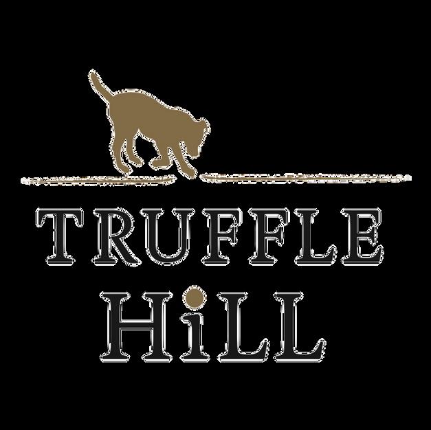 Truffle Hill