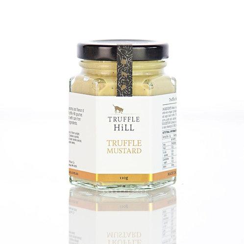 Truffle Mustard 110g