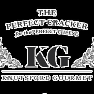 Knutsford Gourmet