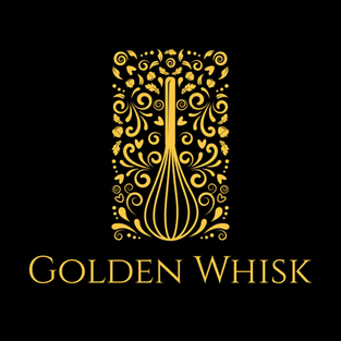 Golden Whisk