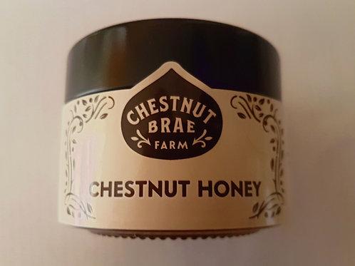 Chestnut Honey 240 g