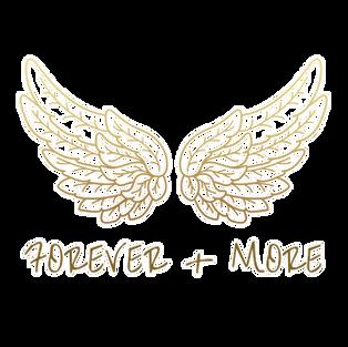 Forever + More