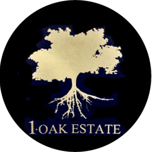 1 Oak Estate