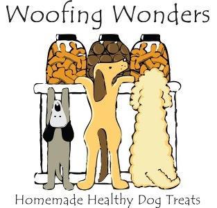 Woofing Wonders