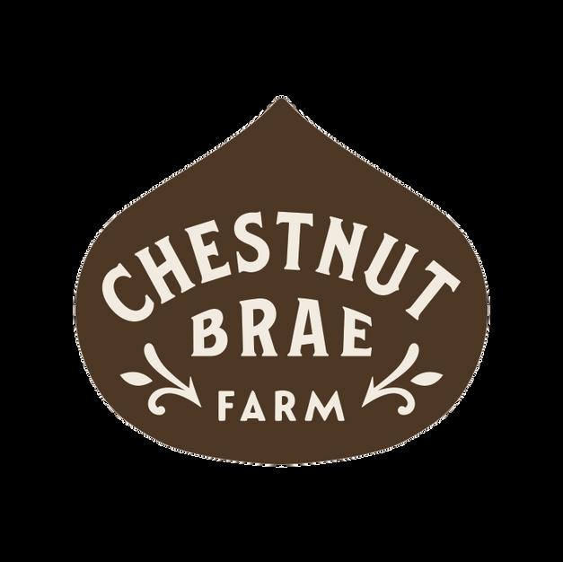 Chestnut Brae