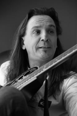 Jean-Pierre Saindon
