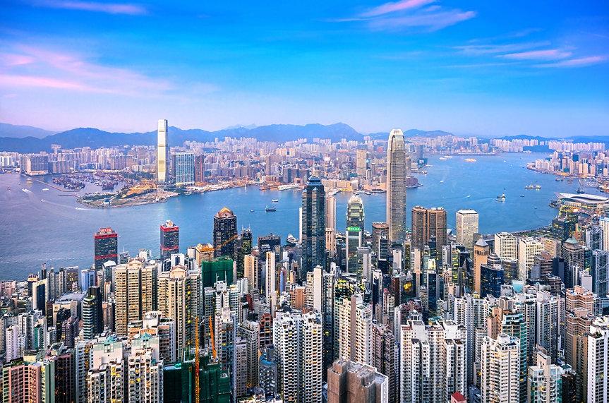 破產, 破產申請, 申請破產, 香港尖沙咀