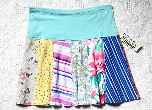 Kids' Twirly Skirt Size Large (12-14)