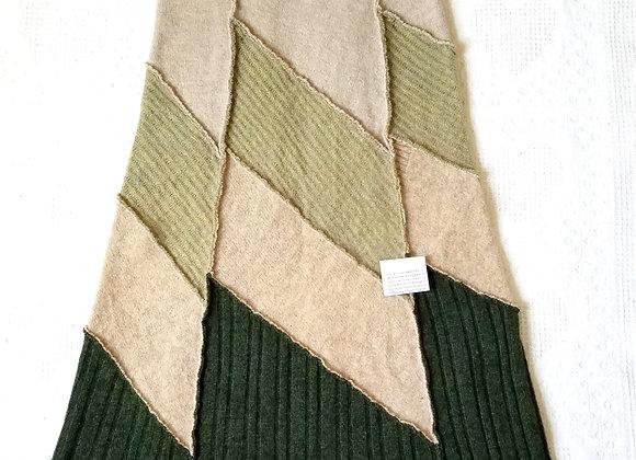 Wool Midi size L
