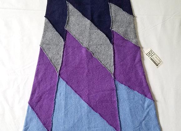 Wool Midi size PXS