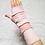 "Thumbnail: Cashmere Opera Gloves 10"" x 3.75"""