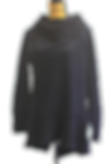 zapp%20tunic%20front_edited.png