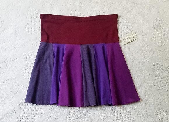Mini size M