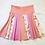 Thumbnail: Summer Sherbet Twirly Skirt size M