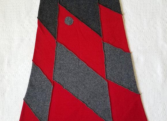 Wool Midi size S-M