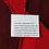 Thumbnail: Wool Midi size M