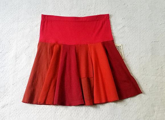 Mini sizeS-M