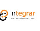 logo_integrar.png